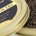 Caviar Oscietre Spécial Réserve